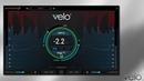 Velo 2 Limiter - Upgrade Offer £5 [Ableton, Logic Pro, Cubase, FL Studio]