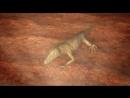 Discovery Армагеддон животных 3 Великое вымирание Познавательный природа 2009