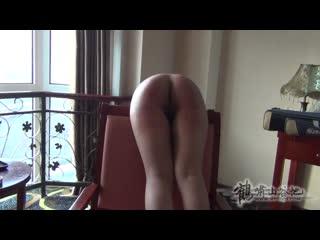 mygudl - blade spanking (bdsm,бдсм, подчинение, порка)