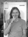 Личный фотоальбом Александра Анисимова