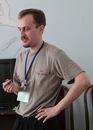 Личный фотоальбом Юрия Нежинского