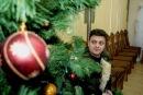 Личный фотоальбом Гришы Корженко