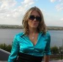 Фотоальбом человека Светланы Нануашвили