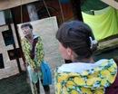 Личный фотоальбом Саши Чёрной