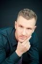 Персональный фотоальбом Александра Тарасова