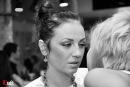 Личный фотоальбом Анны Демидко