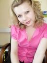 Фотоальбом Юлии Борисовой
