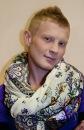 Личный фотоальбом Максима Данилина
