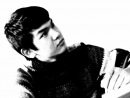 Личный фотоальбом Дмитрия Moon