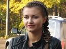 Ольга Муллер, Пенза, Россия