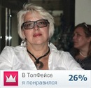 Фотоальбом Елены Добряковой