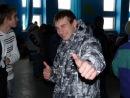 Личный фотоальбом Игоря Непрана