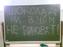 Фотоальбом Льва Шагиняна