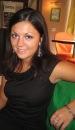 Личный фотоальбом Даши Жариновой