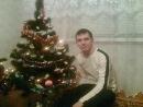 Персональный фотоальбом Андрея Некраша