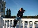 Личный фотоальбом Юлии Кононовой