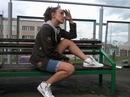 Личный фотоальбом Анны Новиковой