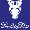≡ DonkeyShop ≡