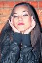 Личный фотоальбом Ирины Шурановой