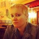 Фотоальбом Валентины Амстель