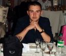 Личный фотоальбом Артема Черватюка