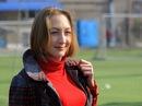 Личный фотоальбом Марии Сорокиной