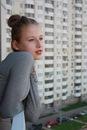 Фотоальбом человека Полины Волчевской