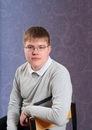 Персональный фотоальбом Kostya Lehanov