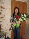 Фотоальбом Татьяны Филипповой