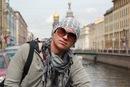 Личный фотоальбом Ильи Исакова