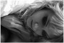 Персональный фотоальбом Полины Максимовой