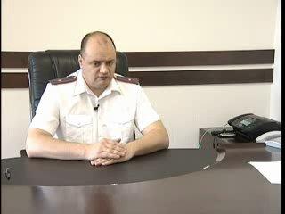 Пост сдал: в Краснодарском крае закрыты контрольно-пропускные пункты ГИБДД