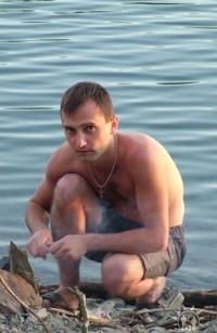 Свиридов Андрей