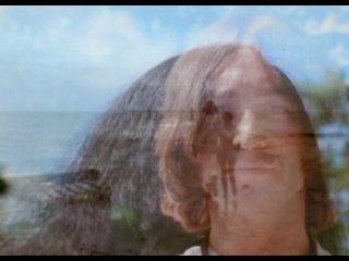 ★ Lennon Legend - The Very Best of John Lennon 2003