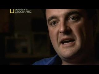 Охотники за нацистами 2 сезон Nazi Hunters 2010 2 серия