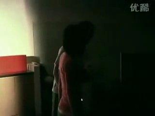 китайцы....че ток не придумают))))