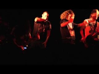 Devourment - Masterbating at the Slab LIVE@ Dead Haggis Deathfest 2010