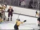 Лучший гол в хоккее