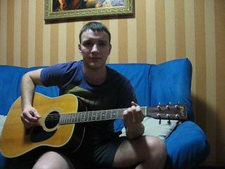 Илья ♔⎛ МАЛОЙ ⎞♔ Акрушко Моя звезда