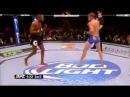Джон Джонс vs Александр Густафссон (бой легенд) полное видео