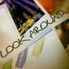 LookAround