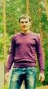Андрей Щербина фотография #46