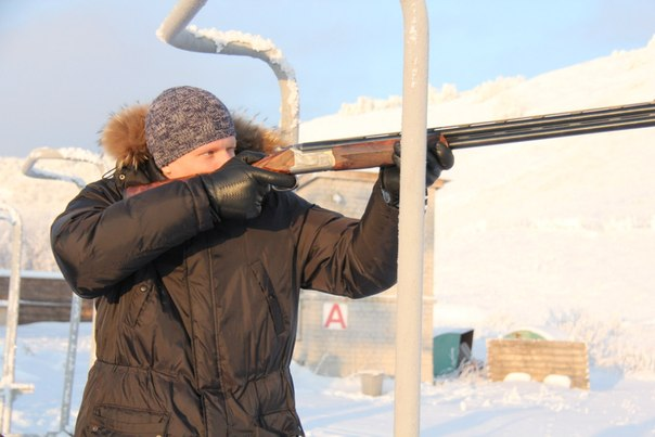 Александр Овчинников, 33 года, Саратов, Россия