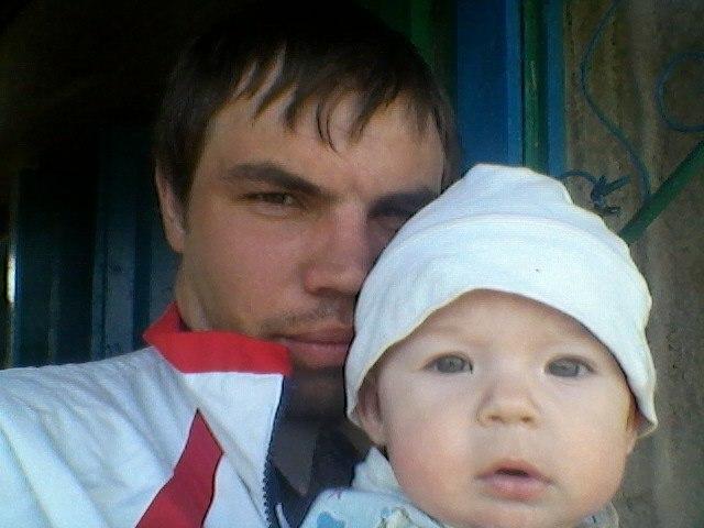 Кирпич саша шорин фото