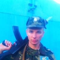 ИгорьХрамов