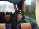 Anton Rumyantsev фотография #19