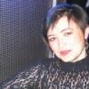 Svetlana Kucherenko