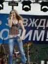 Фотоальбом Екатерины Смешко