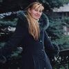 Ирина Карамушка