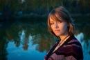 Фотоальбом Евгении Филатовой